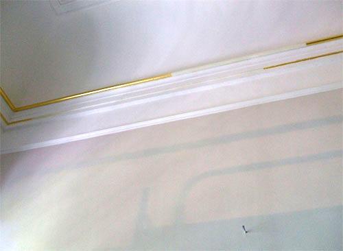ARCHITECTURAL DECOR PEINTRE PORNIC Image6
