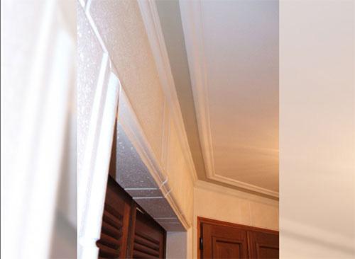 ARCHITECTURAL DECOR PEINTRE PORNIC Image7